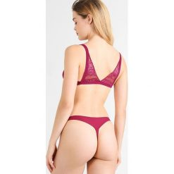 Stringi: Heidi Klum Intimates DELILAH DANCES  Stringi bosa nova/cafe creme