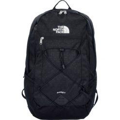 The North Face RODEY  Plecak black. Czarne plecaki damskie The North Face. Za 249,00 zł.