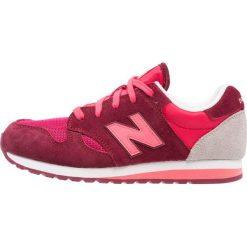 Trampki dziewczęce: New Balance KL520 Tenisówki i Trampki pink
