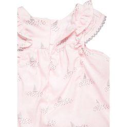 Sukienki dziewczęce letnie: 3 Pommes BABY DRESS BLOOMER SET Sukienka letnia pink pale