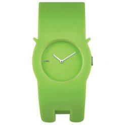 Zegarki męskie: Zegarek Neko zielony