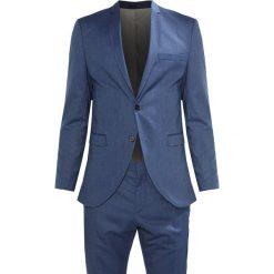Garnitury: Selected Homme SHDONEMYLOCELL Garnitur dark blue