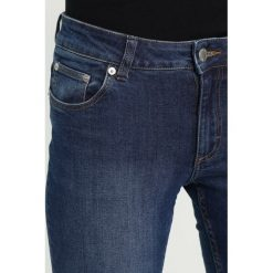 Cheap Monday Jeans Skinny Fit  blue. Niebieskie boyfriendy damskie Cheap Monday. W wyprzedaży za 167,20 zł.