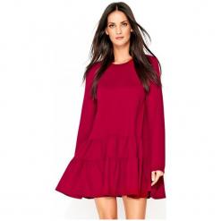 Numinou Sukienka Damska 36 Burgund. Czerwone sukienki balowe Numinou. Za 205,00 zł.