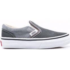 Buty sportowe chłopięce: Vans - Tenisówki dziecięce