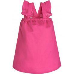 Sukienki dziewczęce na ramiączkach: Sukienka na ramiączkach dla dziewczynki 9-13 lat