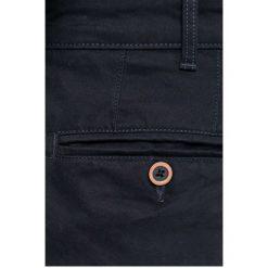 Chinosy męskie: Wrangler - Spodnie
