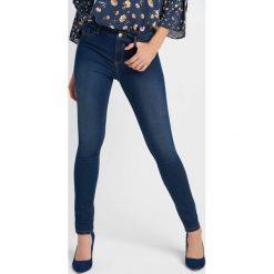 Odzież damska: Jegginsy skinny
