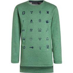 Bejsbolówki męskie: Tumble 'n dry MANNIX Bluza mountain green