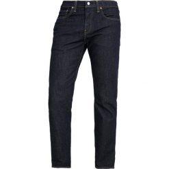 Levi's® 502 REGULAR TAPER Jeansy Zwężane rock cod. Niebieskie jeansy męskie regular marki House. Za 399,00 zł.