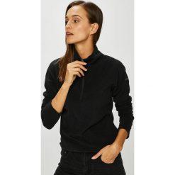Bluzy damskie: Columbia - Bluza