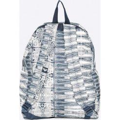 Plecaki damskie: Roxy - Plecak