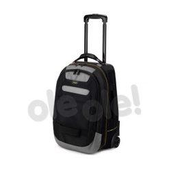 """Targus CityGear Laptop Vertical Roller 15,6"""". Czarne torby na laptopa marki Targus. Za 369,00 zł."""