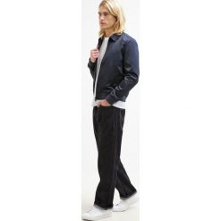 Jeansy męskie regular: Dickies PENSACOLA Jeansy Straight Leg rinsed