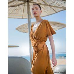 Sukienki: Sukienka ELLA