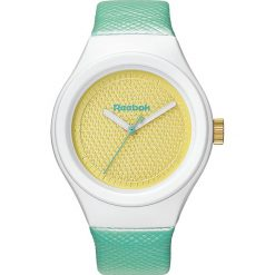 Biżuteria i zegarki damskie: Zegarek unisex Reebok Icon Moonlight RC-IML-L2-PWLK-2K
