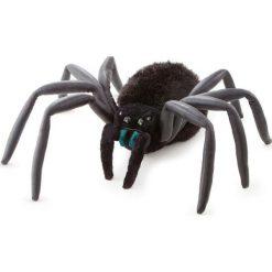 Przytulanki i maskotki: Insekt, maskotka pająk Jumbo, Idurt (10917)