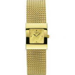 Zegarki damskie: ZEGAREK TISSOT T-GOLD