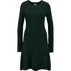 Sukienki: Anna Field Sukienka dzianinowa scarab