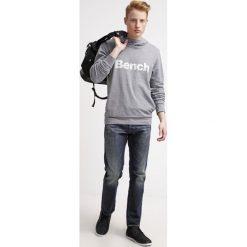 Spodnie męskie: Carhartt WIP KLONDIKE II EDGEWOOD Jeansy Zwężane natural dark washed