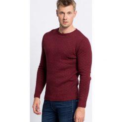 Swetry męskie: Medicine – Sweter Belleville