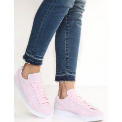Tenisówki damskie: Nike Sportswear BLAZER LOW SD Tenisówki i Trampki prism pink/white