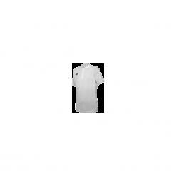 T-shirty męskie: New Balance MT53711PWT