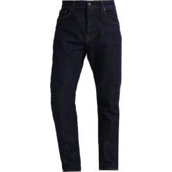 Spodnie męskie: Carhartt WIP MAYFIELD Jeansy Zwężane blue rinsed