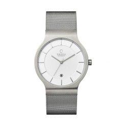 Biżuteria i zegarki: Obaku V133GCIMC1 - Zobacz także Książki, muzyka, multimedia, zabawki, zegarki i wiele więcej