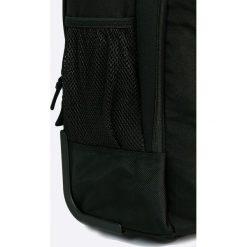 Plecaki męskie: Caterpillar – Plecak