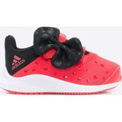 Buty sportowe dziewczęce: adidas Performance – Buty dziecięce.