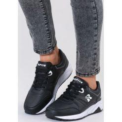 Czarne Buty Sportowe Escape The World. Brązowe buty sportowe damskie marki vices. Za 99,99 zł.