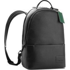 Plecaki męskie: Plecak CALVIN KLEIN - Task Force 2 Gusset K50K503852 001