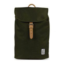 The Pack Society Plecak Unisex Zielony. Zielone plecaki męskie The Pack Society. Za 114,00 zł.