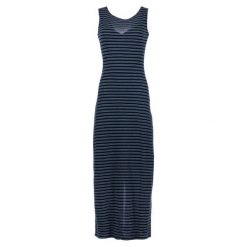 Timeout Sukienka Damska Xs Ciemny Niebieski. Czarne sukienki balowe marki Fille Du Couturier. W wyprzedaży za 119,00 zł.
