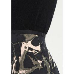 Spódniczki trapezowe: Karen by Simonsen BEAUTY SKIRT Spódnica trapezowa all over printed