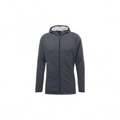 Bluzy dresowe adidas  Bluza z kapturem FreeLift Prime. Czarne bluzy dresowe męskie marki Cropp, l, z nadrukiem. Za 249,00 zł.