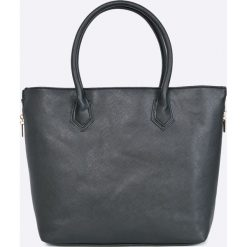 Shopper bag damskie: Answear – Torebka