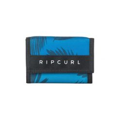 Portfele męskie: Portfele Rip Curl  Surf Wallet Mix