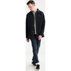Płaszcze męskie: Nike Sportswear Krótki płaszcz black