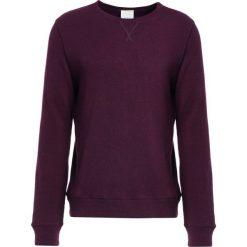 120% Cashmere Sweter burgundy. Czerwone swetry klasyczne męskie 120% Cashmere, m, z kaszmiru. W wyprzedaży za 543,95 zł.