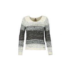 Swetry klasyczne damskie: Swetry Smash  BILBAO
