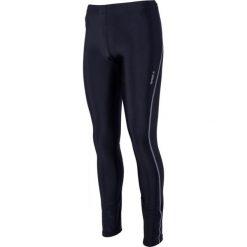 Brugi Spodnie damskie 2HJO 500 NERO r. L. Czarne spodnie sportowe damskie Brugi, l. Za 74,99 zł.