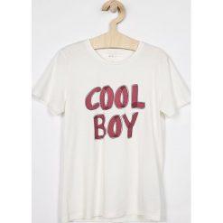 Odzież dziecięca: Name it – T-shirt dziecięcy 92-128 cm