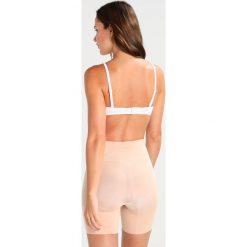 Bielizna wyszczuplająca: Spanx ONCORE Bielizna korygująca soft nude
