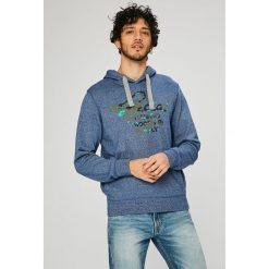 Bluzy męskie: s. Oliver – Bluza