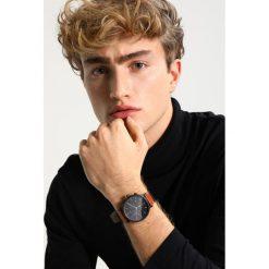 Timex THE FAIRFIELD Zegarek chronograficzny black. Czarne zegarki damskie Timex. Za 459,00 zł.