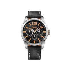 Zegarki męskie: Boss Orange – Zegarek 1513228