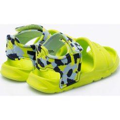 Sandały chłopięce: Puma – Sandały dziecięce Wild Sandal Injex Camo Inf