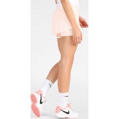 Spódniczki: Nike Performance MARIA Spódnica sportowa sunset tint